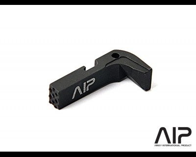 AIP Magazine Catch (Ver.2) For Marui G17 Series
