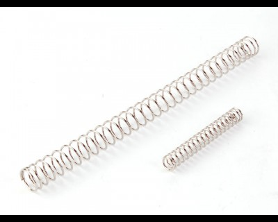 AIP 140% Enhanced Recoil/Hammer Spring for Hi-CAPA