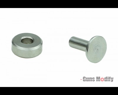 Guns Modify Stainless Hammer rotor / pin set For TM MWS