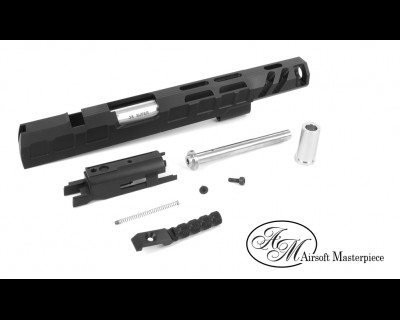 Airsoft Masterpiece PT Open Kit for Hi-CAPA