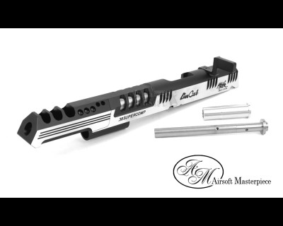 Airsoft Masterpiece Limcat SpearCat Open Slide Kit