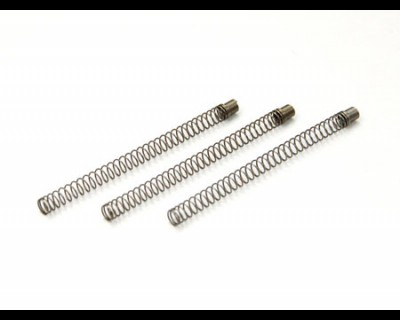 AIP 120% Enhance Loading Nozzle Spring For Marui 5.1/ 4.3/1911