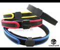 IPSC Hi-Torgue Competitive Nylon Belt