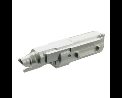 UAC Aluminum Loading Nozzle for TM M&P9