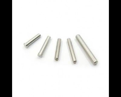 UAC Stainless Steel Pin Set For TM G17/G18C