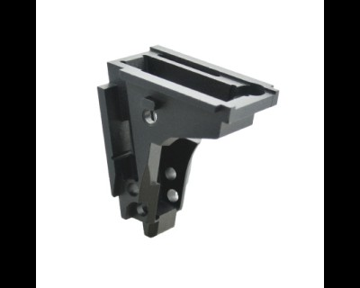 UAC Reinforced Hammer Housing For TM G17