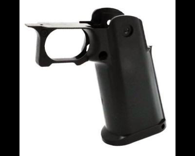 UAC Sculptor Grip for Hi-CAPA