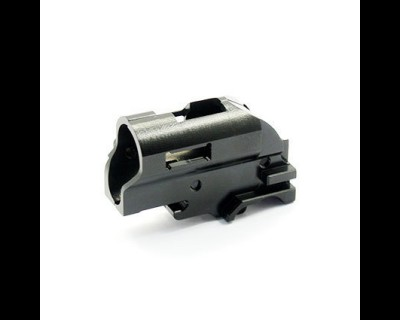 UAC Aluminum Hop-up Chamer For TM M&P9