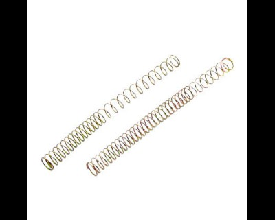 UAC High Speed Recoil Spring For Hi-Capa set (2pc)