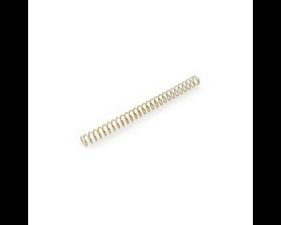 UAC 135% Nozzle Spring For TM G17/G18C