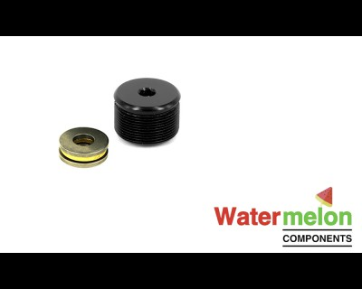 Watermelon Components Aluminum Nut with Bearing System for APS870