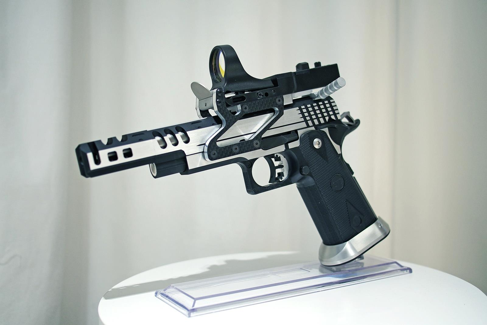Index of /image/data/Products/Website Product/Guns/AA Custom